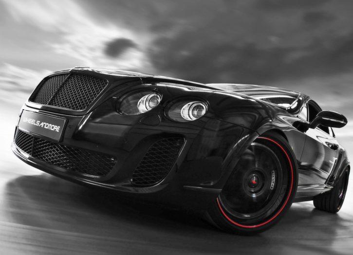 Роскошные-мощные-элегантные-автомобили-Bentley