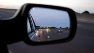 7 привычек вождения. Как сделать вождение автомобиля легким и безопасным занятием? Как научиться плавно тормозить?