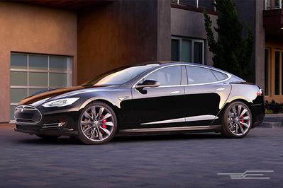 В целом, Tesla Model S - лучший электромобиль, который вы можете купить, но он также является самым дорогим.