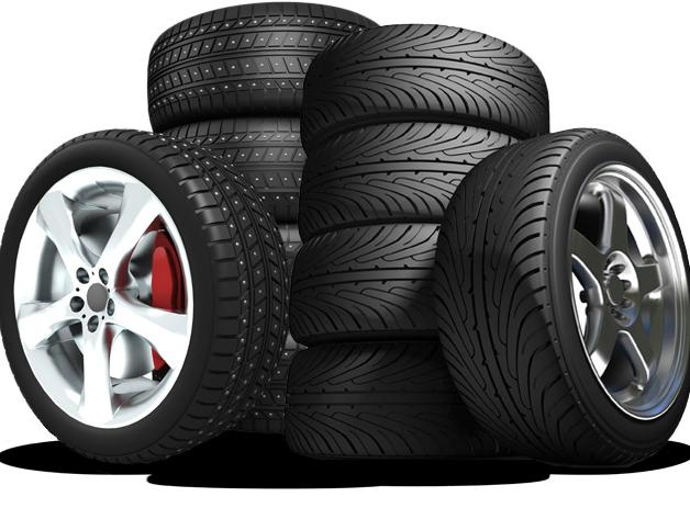 Какие автомобильные шины купить? Рейтинг производителей